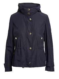 601ba863e4 Women's Jackets & Coats | Banana Republic