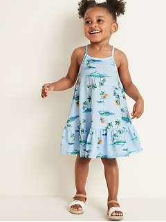 c93a094997e1c Toddler Girl Clothes – Shop New Arrivals | Old Navy