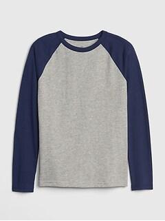 67fbdf9dee40 Boys' Clothing – Shop New Arrivals | Gap