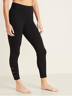 d128b70161c6c Women's Activewear & Workout Clothes   Old Navy