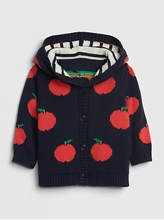 514e536dca4cb Baby Girl Clothes – Shop New Arrivals | Gap
