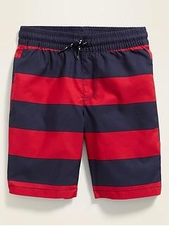 4c997be5 Boys' Swimwear & Bathing Suits   Old Navy