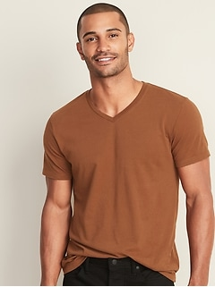 35ae018833 Men's Clothing – Shop New Arrivals | Old Navy