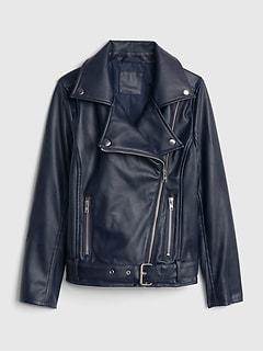 55e167b0b31 Girls' Clothing – Shop New Arrivals | Gap
