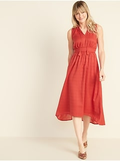 982b8c604fdc Women's Dresses | Old Navy