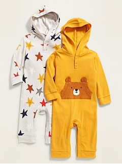 a1ff9b2e23b917 Baby Boy Clothes – Shop New Arrivals | Old Navy
