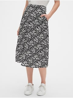 371128e2 Women's Skirts | Gap