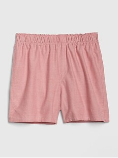 e3e0a64eade270 Men's Underwear - Boxers, Socks, Undershirts & More | Gap