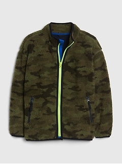 90e1391d851 Boys' Jackets & Coats