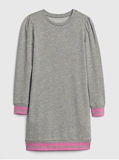 44c1fe0b214 Girls' Dresses and Rompers   Gap