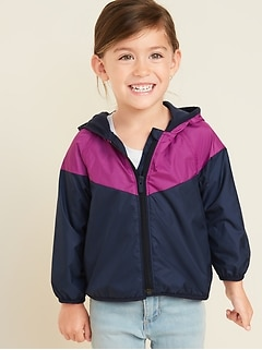 09369518 Toddler Girl Jackets, Coats & Outerwear | Old Navy