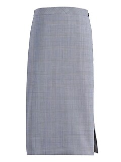f0e67db095 Women's Skirts | Banana Republic