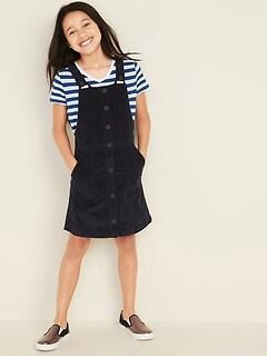 9b473cbf07b Girls' Shop All Uniforms From $4 | Old Navy