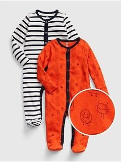 5c9b03d54a59d Baby Girl Clothes - Shop by Size | Gap