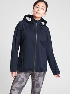09119f7d7 Jackets Wind & Rain   Athleta