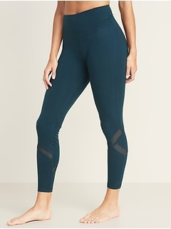 e438391f45 Tall Women's Activewear & Workout Clothes | Old Navy