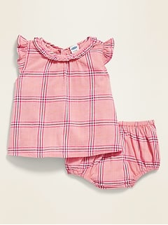 5756f5a65aff4 Baby Girl Clothes – Shop New Arrivals | Old Navy