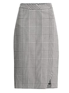1fd9880a4 Women's Skirts | Banana Republic