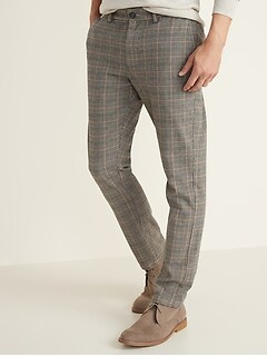 wholesale price price remains stable top-rated professional Tall Men's Pants   Old Navy