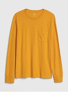 0c6f85247a7ea Men's T Shirts   Gap