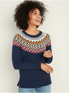 Women\u0027s Cardigans \u0026 Sweaters