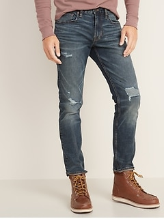 Tall Men S Jeans Old Navy