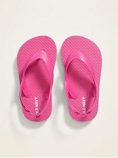 Toddler Girl Shoes \u0026 Flip-Flops | Old Navy