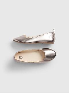 Girls' Shoes | Gap