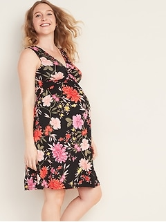 Maternity Clothes On Sale Old Navy