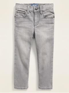 Shop All Toddler Boy Jeans For Boys Old Navy