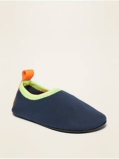 Oldnavy Unisex Water Shoes for Baby