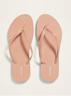 Women's Flip-Flops Shoes | Old Navy