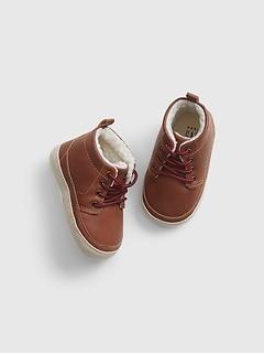 Baby Boy Shoes | Gap