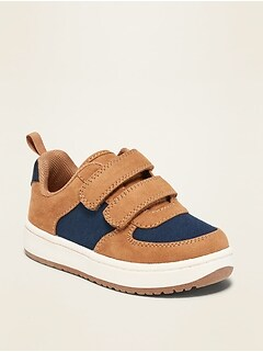 Toddler Boy Shoes \u0026 Flip-Flops | Old Navy