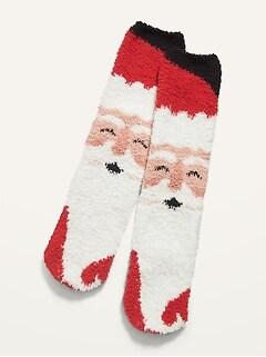 Oldnavy Cozy Socks for Men