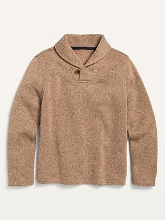 Boys' Sweaters & Cardigans | Old Navy