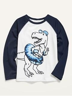 Shorts Motif Petite Dinosaure 18 Mois-6 Ans renvena Maillot de Bain Combinaison Anti-UV Enfant B/éb/é Garcon Maillot de Bain Deux Pi/èces T-Shirt